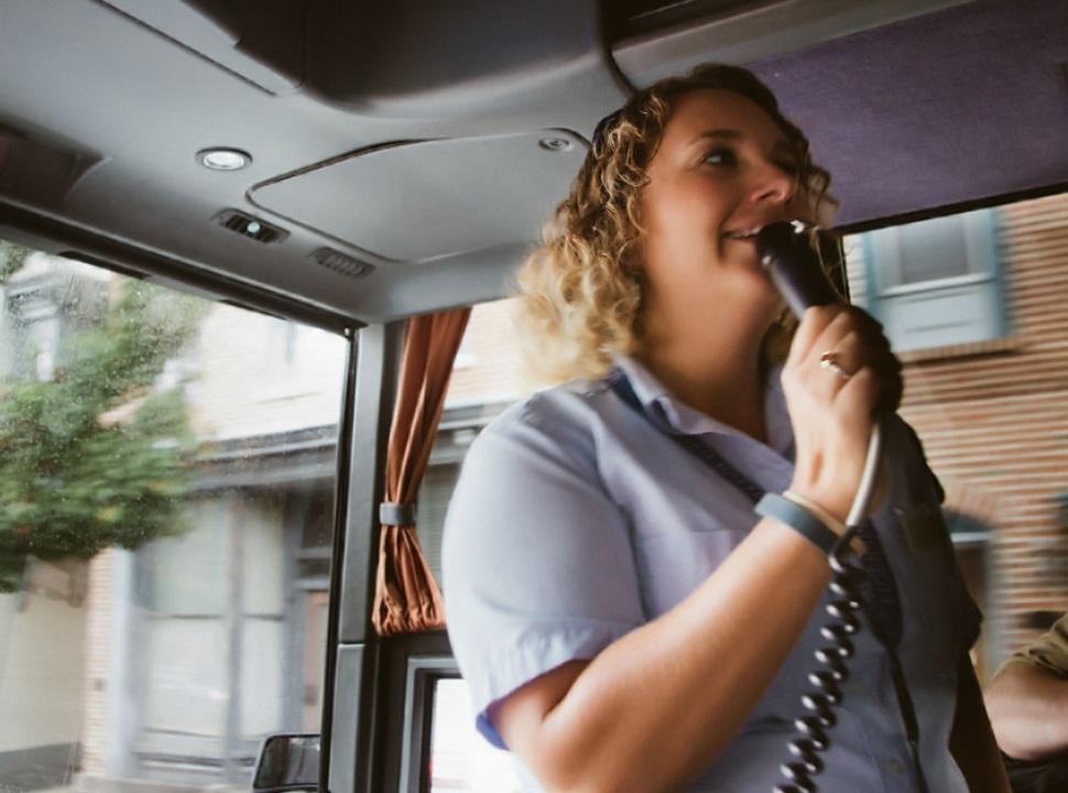 viaggi-in-bus-da-napoli