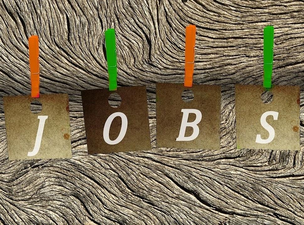 Foto 10 Offerte di lavoro nel turismo selezionate [2]