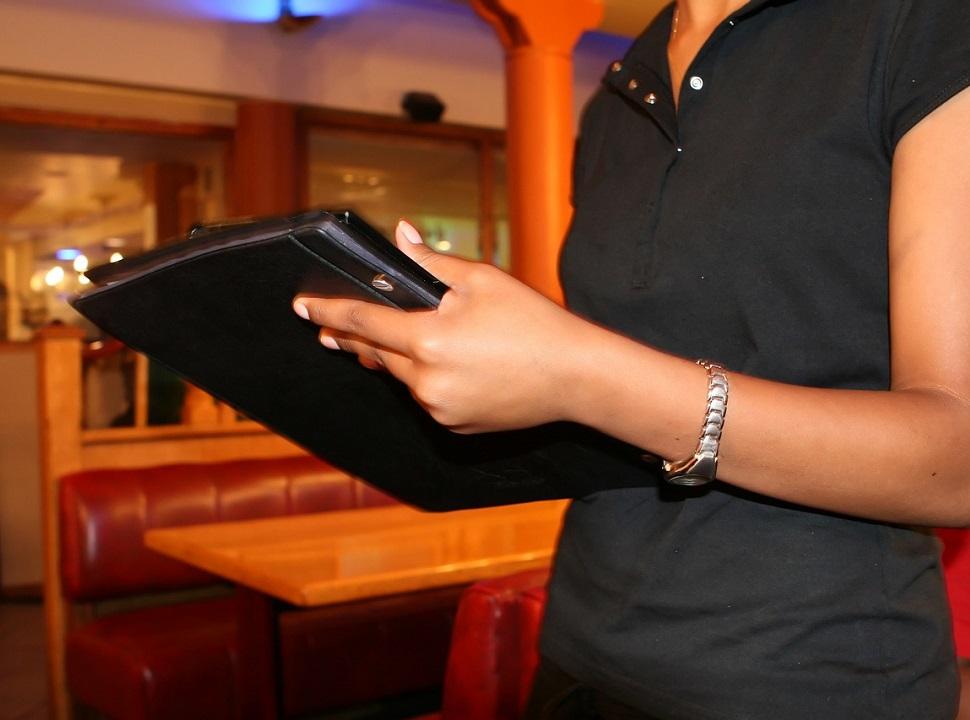 Foto 10 Offerte di lavoro nel turismo selezionate [3]