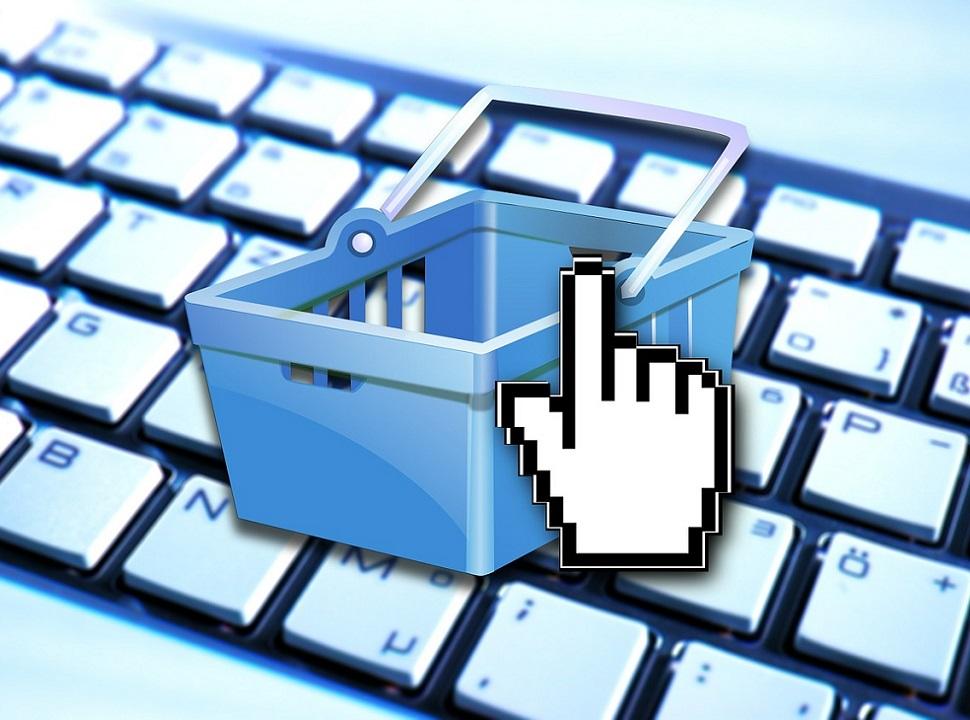 Foto E-commerce Specialist