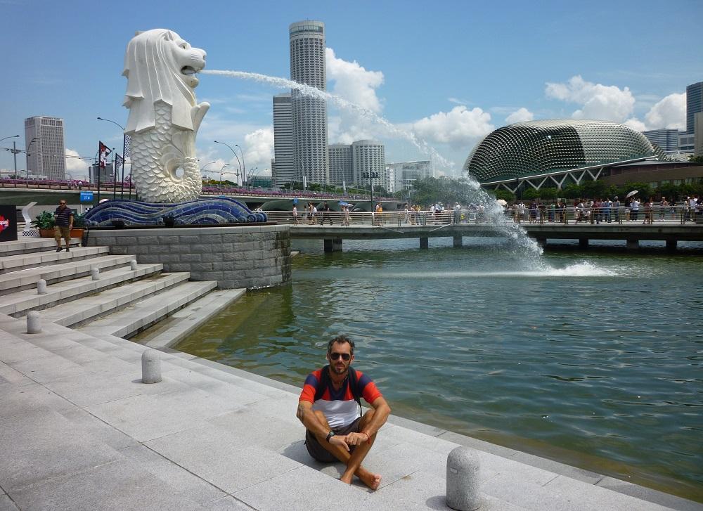 Foto Consulente viaggi online, l'agenzia viaggi a casa tua