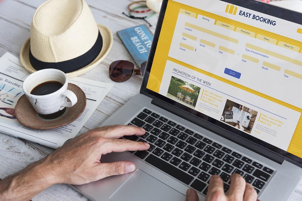 Foto Lavorare nel turismo on-line, requisiti e figure professionali richieste