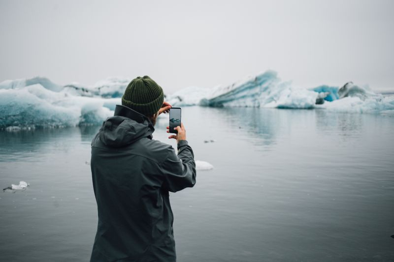 Foto Dall'Instagram sitter all'Ancillary manager: le 5 nuove professioni del turismo